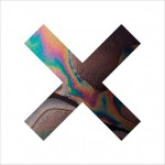 the-xx-coexist_h
