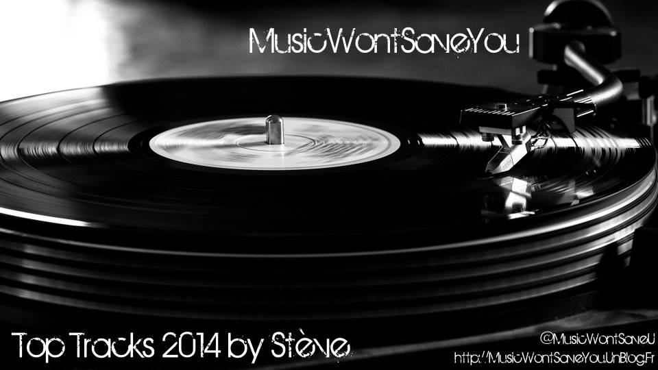 Top_Tracks_2014_50pc